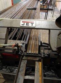 производству из нержавеющей стали