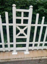 Производим стандартные и нестандартные металлоконструкции оград