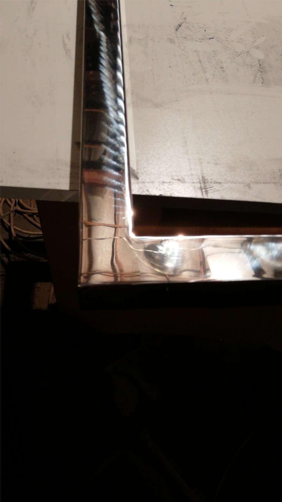 Производим стандартные и нестандартные металлоконструкции