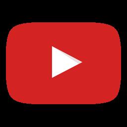 АртСвар youtube канал